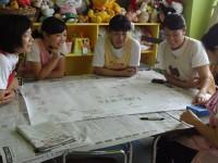 ともべ幼稚園 (63)